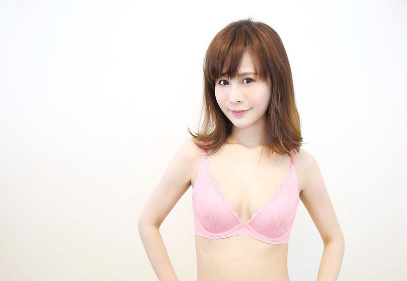 BJ2A0748_副本