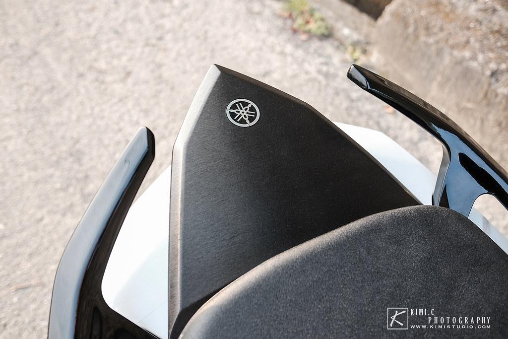 2016 T-MAX 530-022