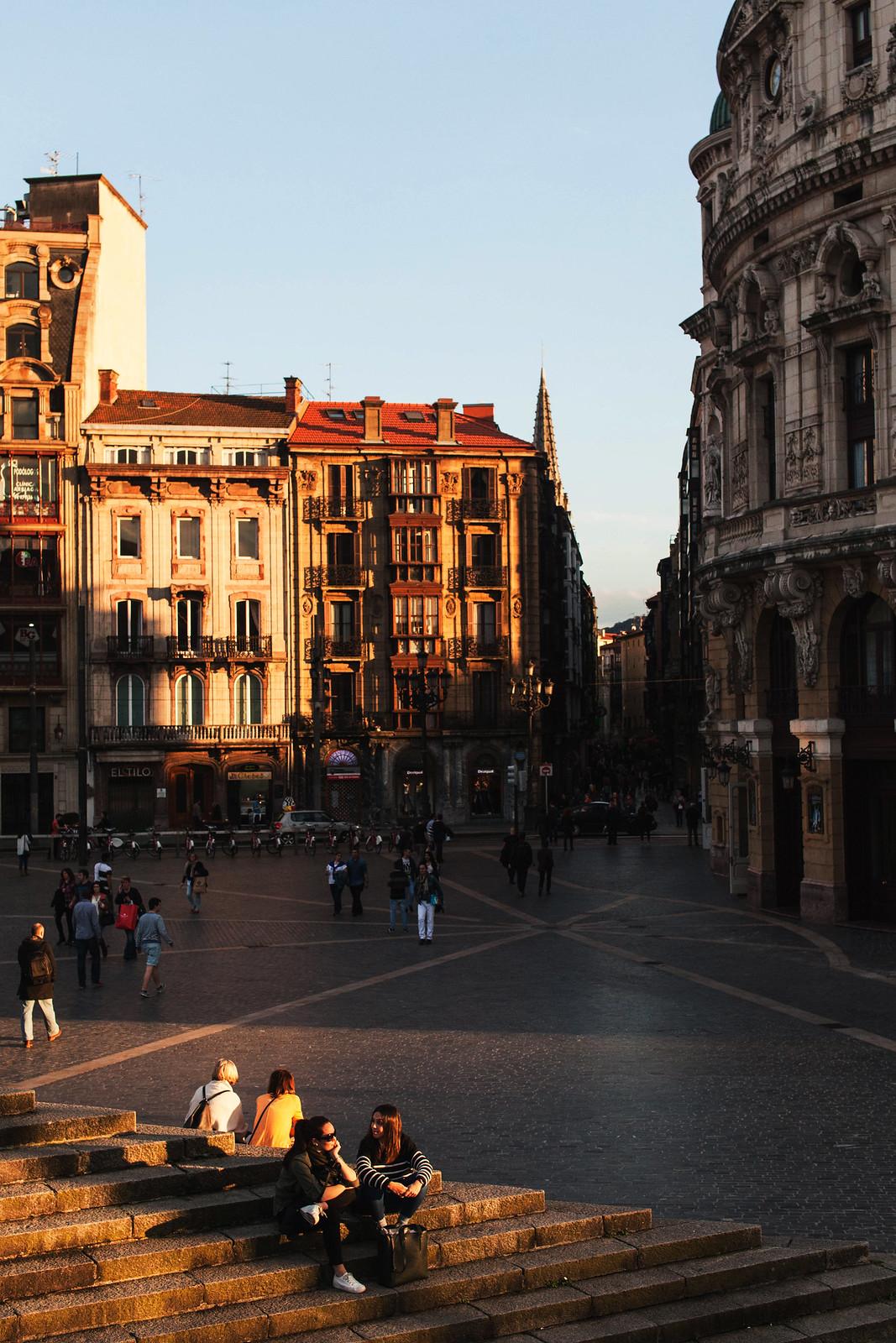 Bilbao-5