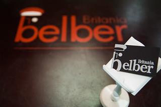 Belber Britania