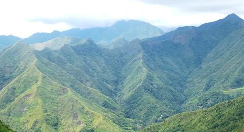 P16-Luzon-Mayoyao-Banaue-route (30)