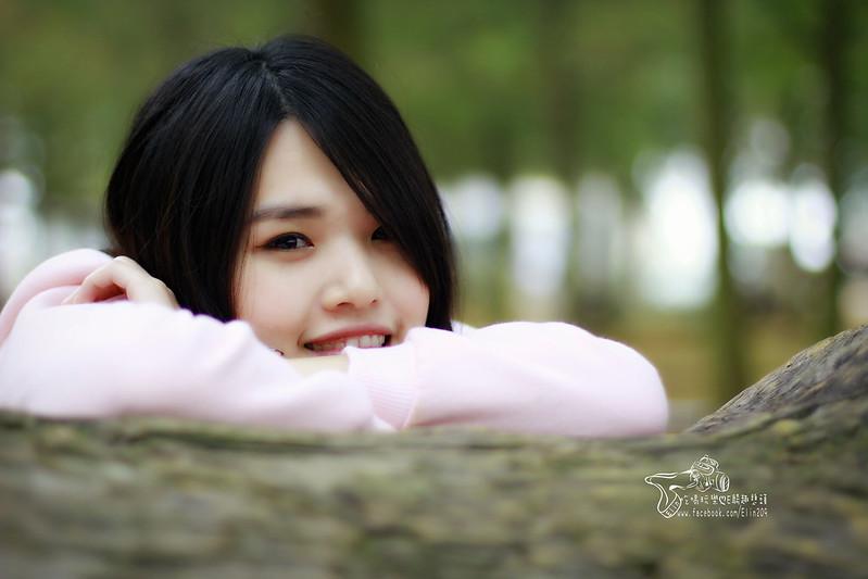 落羽 (26)
