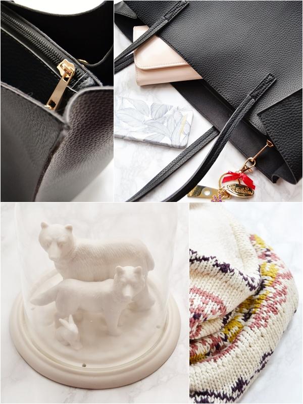 ASOS-Zara-dupe-bag