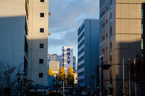 kumamoto2015-139