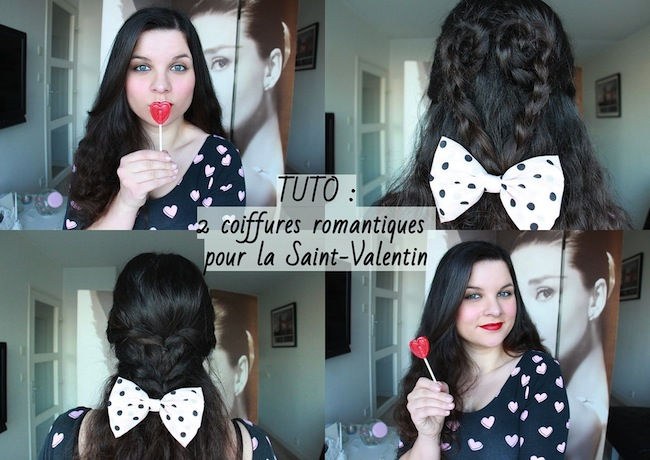 TUTO_2_coifures_romantiques_pour_la_saint_valentin_blog_mode_la_rochelle_1