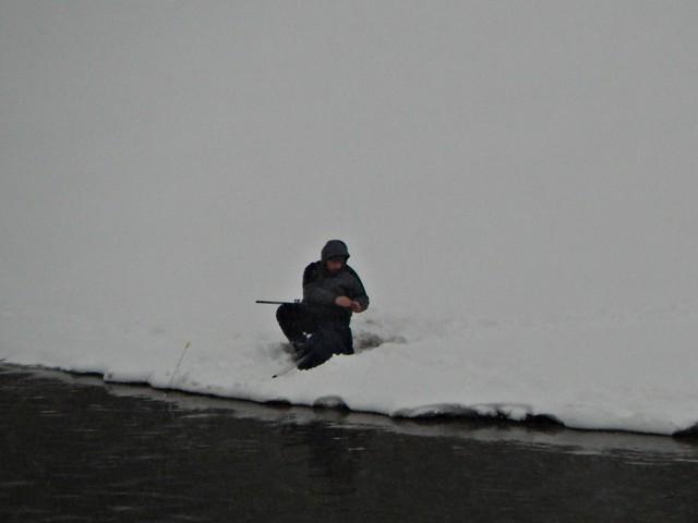 рыболов | ХорошоГромко.ру