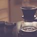 el de la tarde | café by R♥ssy