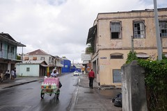 火, 2015-12-08 12:09 - Bridgetown