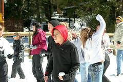 Junior Winter Camp '16 (74 of 118)