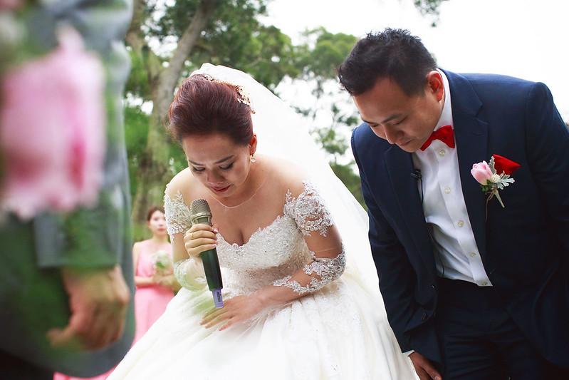 顏氏牧場,後院婚禮,極光婚紗,意大利婚紗,京都婚紗,海外婚禮,草地婚禮,戶外婚禮,婚攝CASA__0175