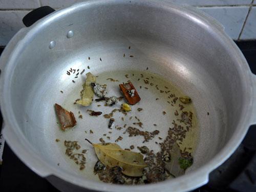 cooker biryani-1