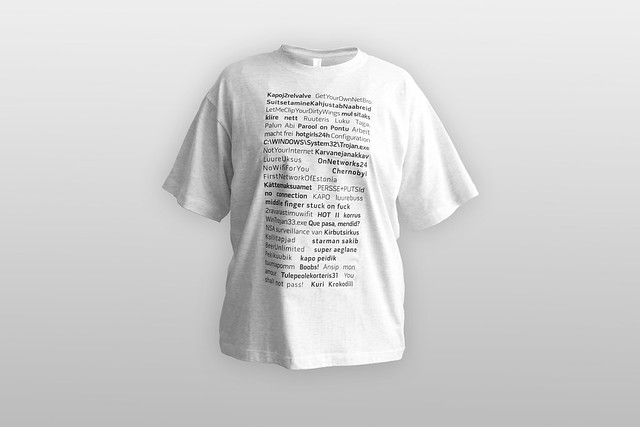 t-shirt_2_front