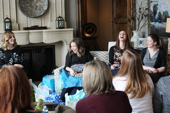 MeaghanBabyShower3