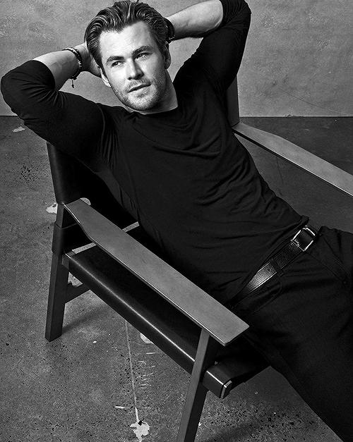 Hemsworth4