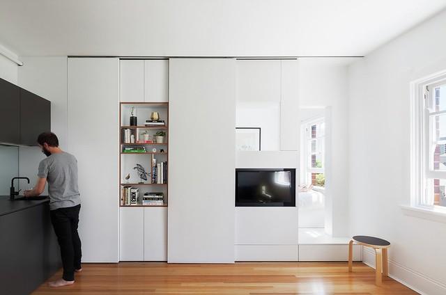 160221_Darlinghurst_Apartment_01__r