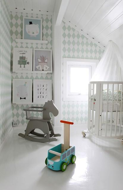 09-dormitorios-baby