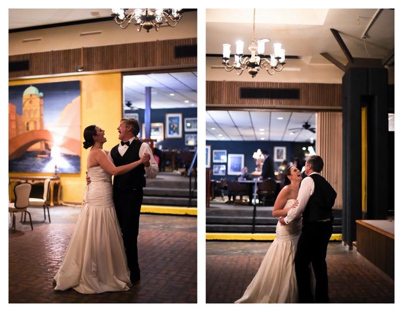 Jeff and Laura Beth's Wedding56
