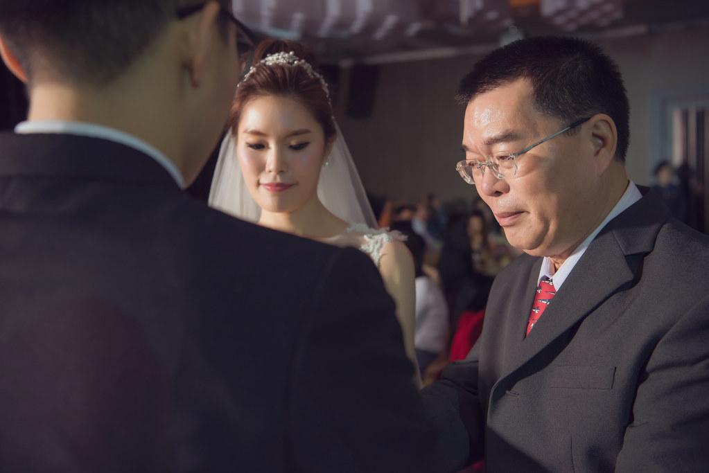 20151227新莊晶宴會館婚禮記錄 (511)