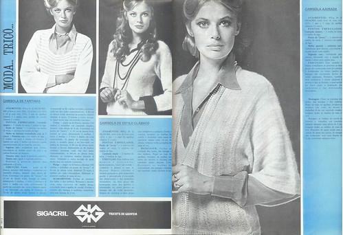 Modas e Bordados, No. 3213, Setembro 5 1973 - 10