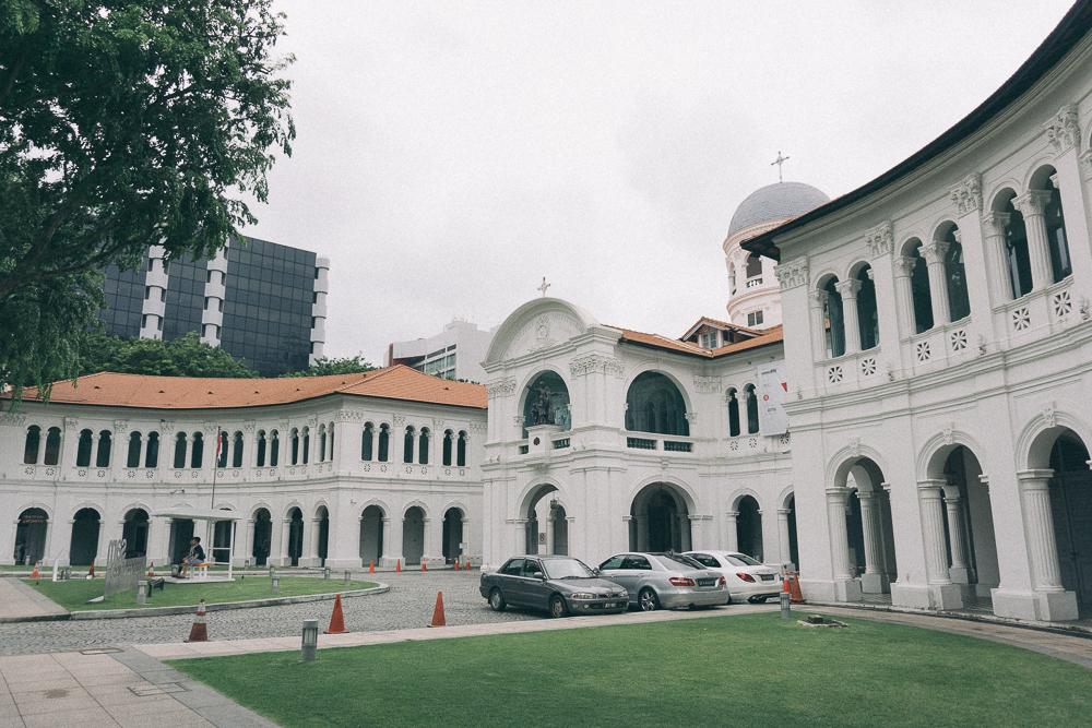 Singapore Art Museum-1
