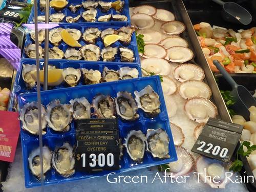 150912c Queen Victoria Market _29 _SH