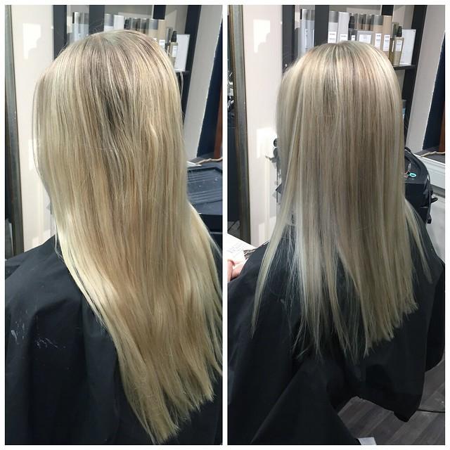 Untitled,Untitled, blond, blonde hair, blond hair, inspiration, kokemus, inspiraatio, vivnkit, vinkkejä, tips, hair, hiukset, styling, hair styling, vaaleat hiukset, blondit hiukset, kymä, natural, luonnollinen, väri, color, colour, kiharat, curls, suorat hiukset, straight hair, raidat, highlights, parturi kampaamo, hair dresser, hair salon, helsinki, suomi, finland, parturi, kampaamo, värjäys, coloring, leikkaus, cutting, pitkät hiukset, long hair, update, päivitys, hiusten päivitys, ennen ja jälkeen, before and after, picture, kuvat,