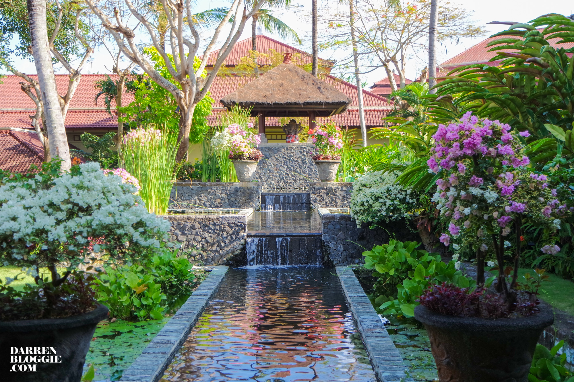 intercontinental-bali-resort-8164