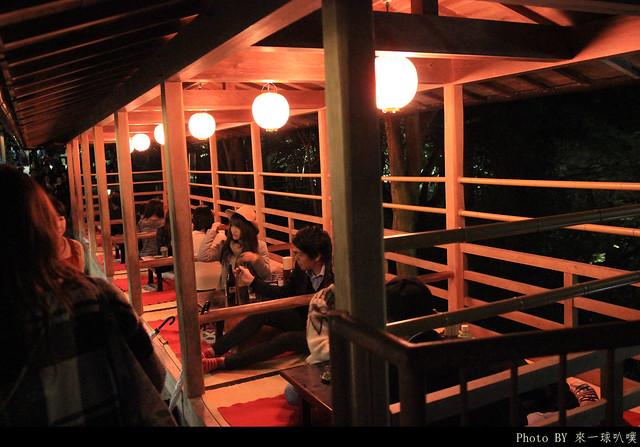 京都-清水寺138