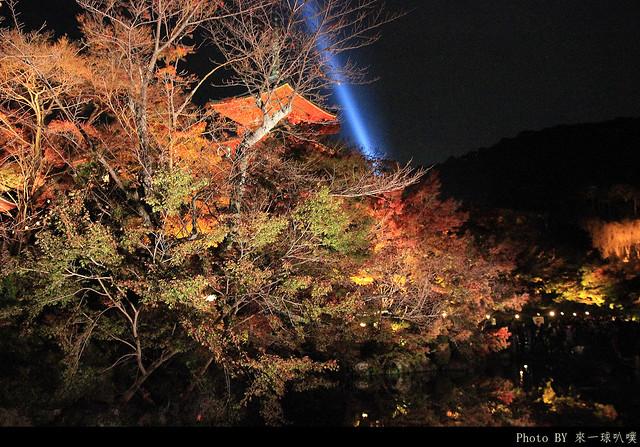 京都-清水寺149