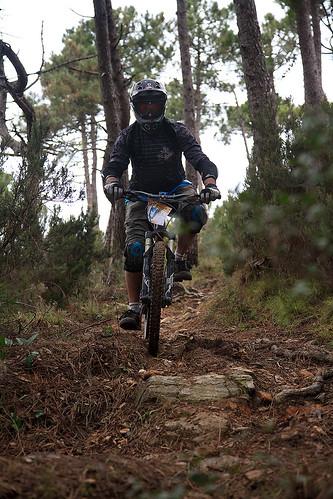 sport italia ciclismo eventi luoghi genere montepisano carnevalbike