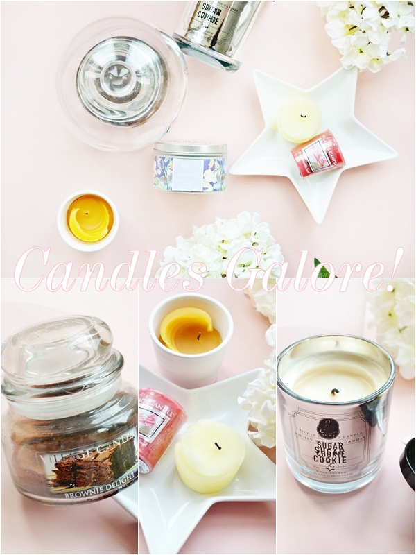Candle_Collection