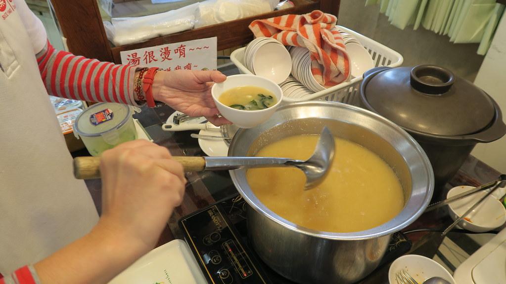 台中市豐原區味噌釀造文化館 (64)
