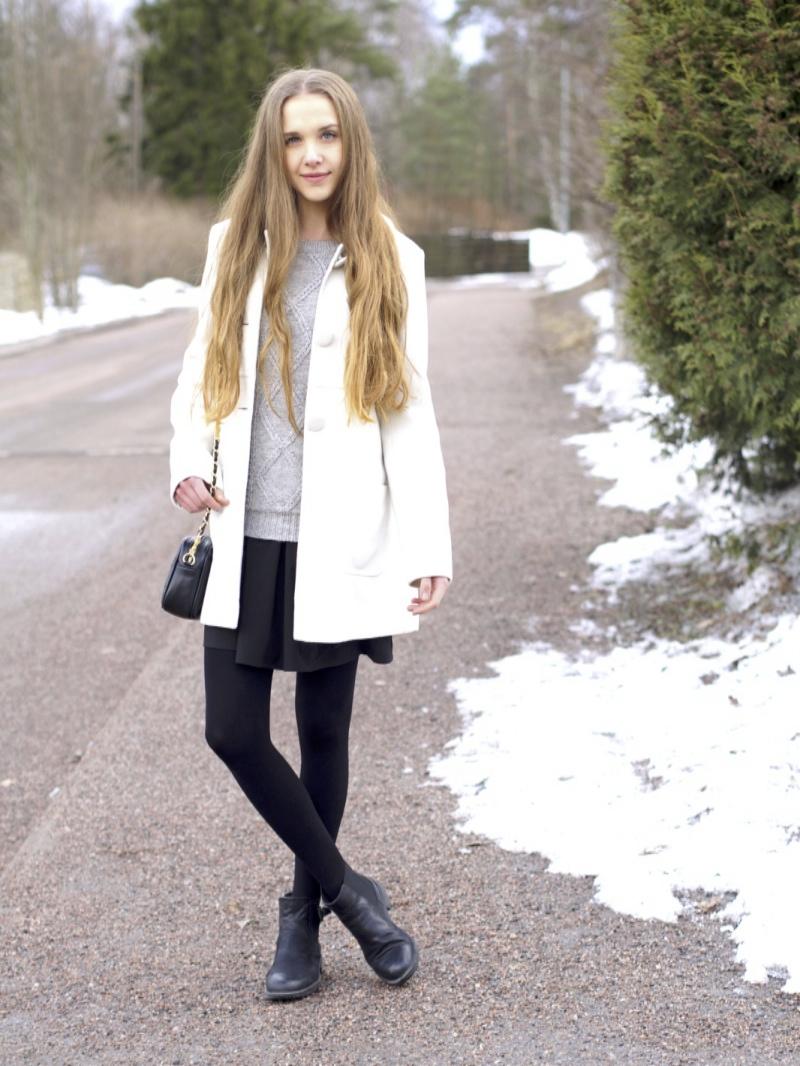sweater+skirt6