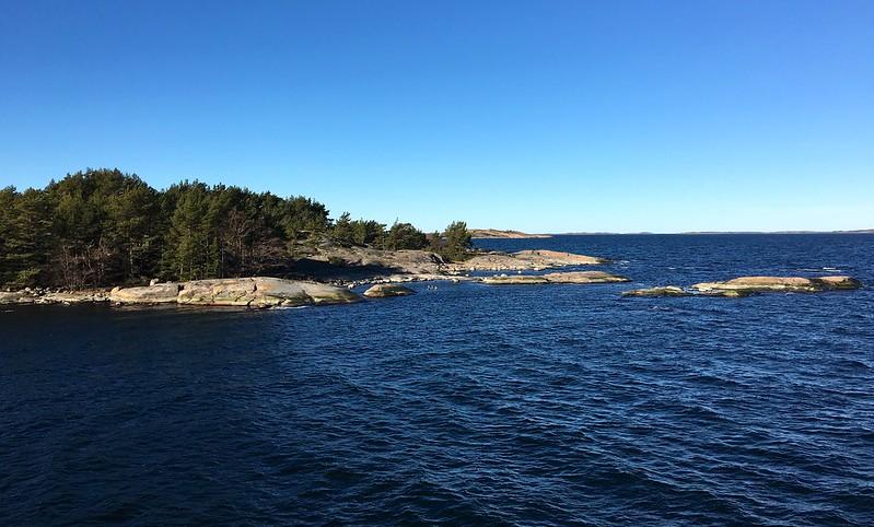 Finnish Archipelago trailIMG_6902