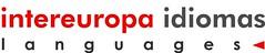 intereuropa_logo