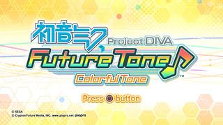 hatsune-miku-project-diva-future-tone_160324 (1)