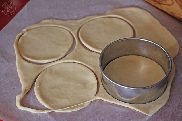Empanadas de atún www.cocinandoentreolivos.com (18)