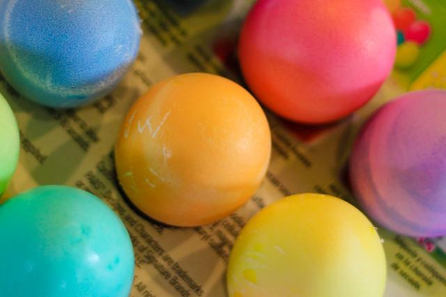 eggs8