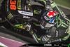 MotoGP 2016 - portfolio