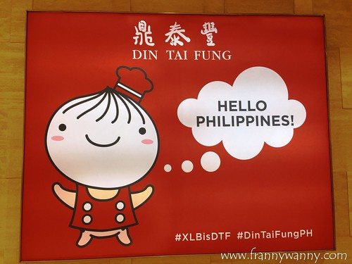 din tai fung philippines 3