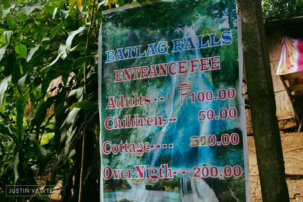 Daranak Falls + Batlag Falls-11.jpg