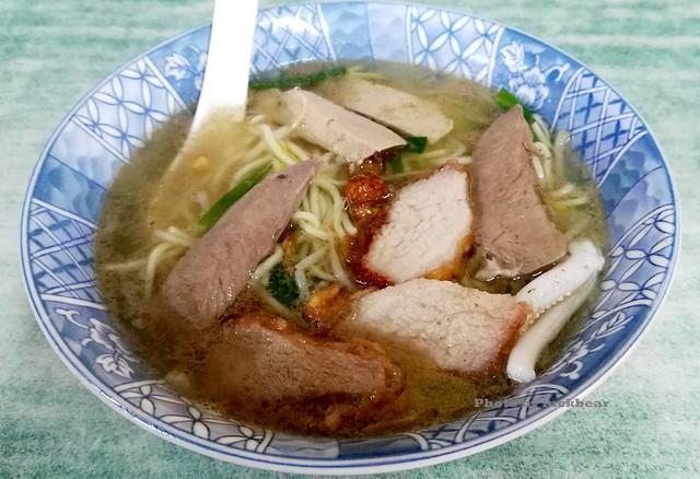 延平北路美食阿角燒肉000-IMG_20160301_084024