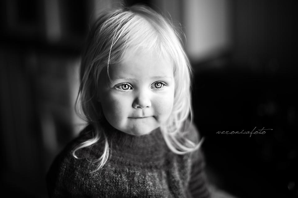 fotograf Lofoten