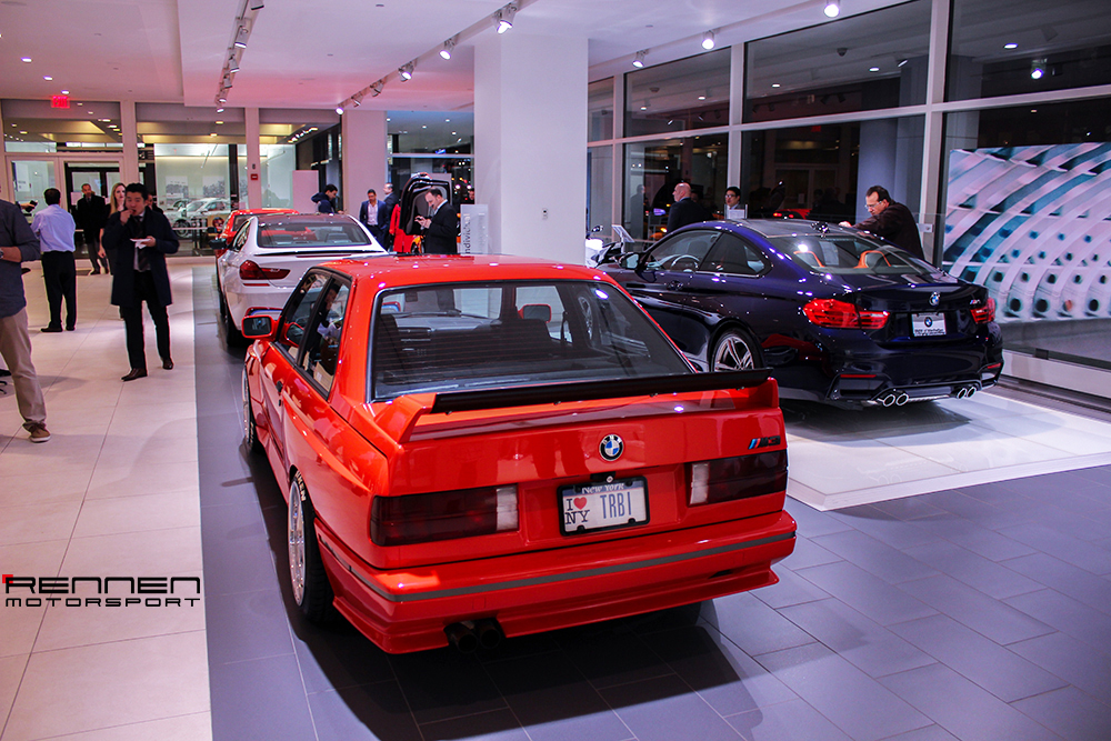 e30 at bmw car club of america event bimmerfest bmw forums. Cars Review. Best American Auto & Cars Review