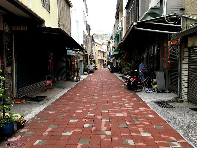 台南Dear House 創意旅宿PhotoCap_IMG_0754