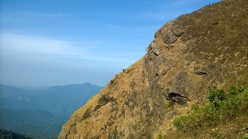 india karnataka coorg kodagu kabbehills