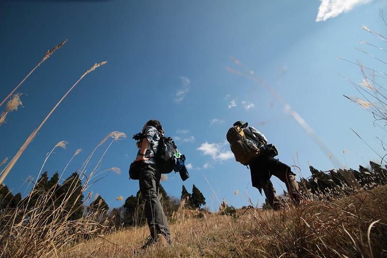 20141122-武奈ヶ岳&京都ライトアップ-0391.jpg