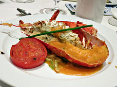 vic092lobster