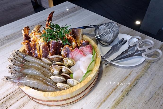 24 麻辣壹號店 母親節限定套餐