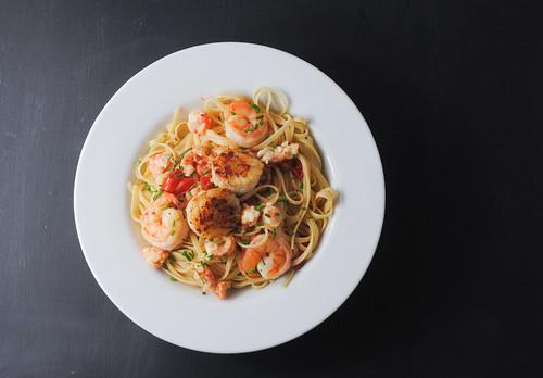 seafood-scampi-pasta (8)